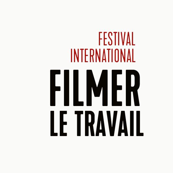 Festival Filmer le Travail